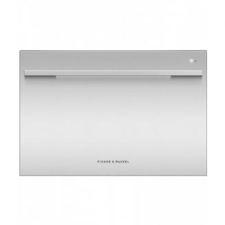 Fisher & Paykel DD60SDFHX9  Single DishDrawer Dishwasher